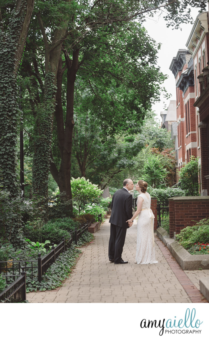 chicago bhldn bride mrs murphy and sons irish bistro wedding