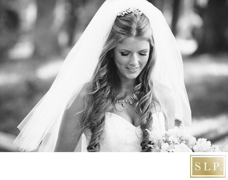 Ambler, PA wedding photos