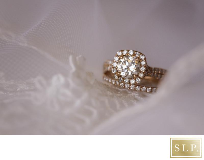 Marina Shores Wedding Photographer