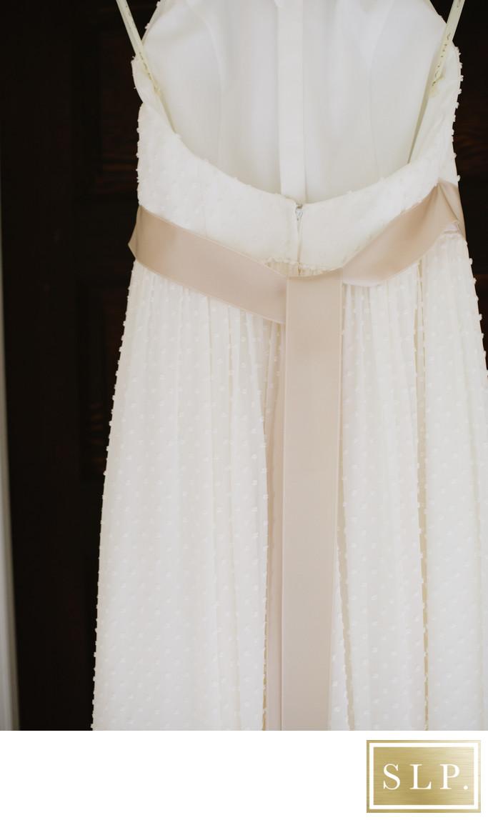 Beautiful Wedding Gown Lynchburg VA