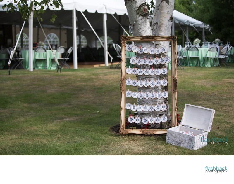 Barrie Wedding Photography Ontario