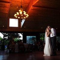 Wedding Photographer Barrie And Orillia Ontario