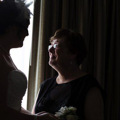 Stonegate Inn Wedding Photography Orillia