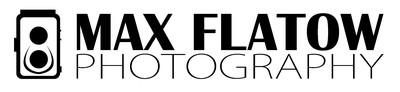 Max Flatow Photography