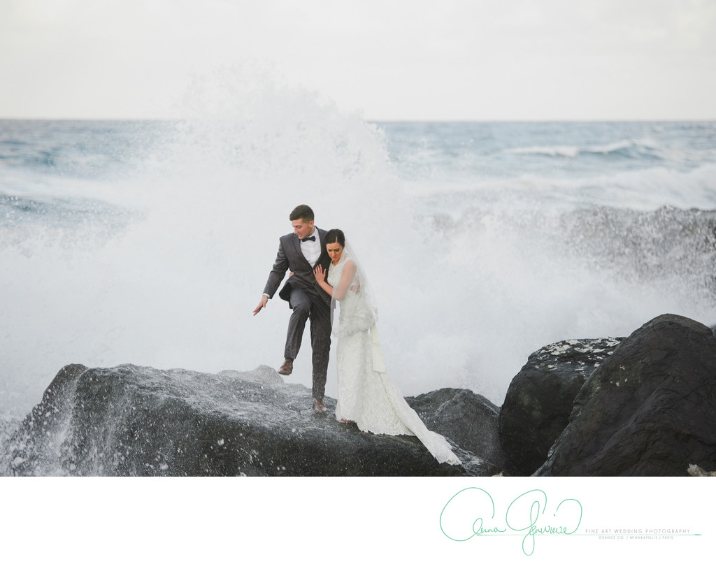 award winning wedding photography los angeles