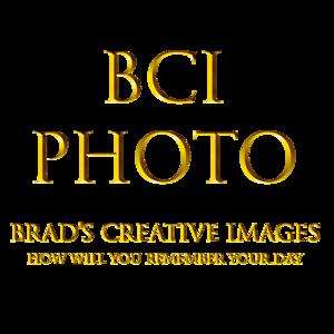 Brad's Creative Images