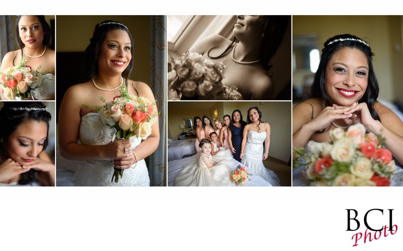 Wedding photographers in Indian River County
