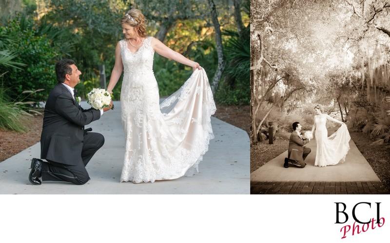 best wedding photographers in jupiter