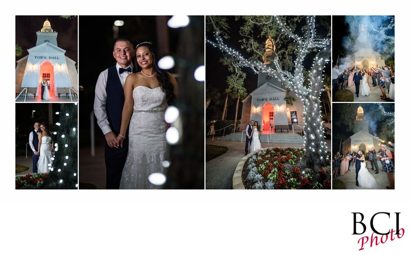 Affordable Palm Beach wedding photographers