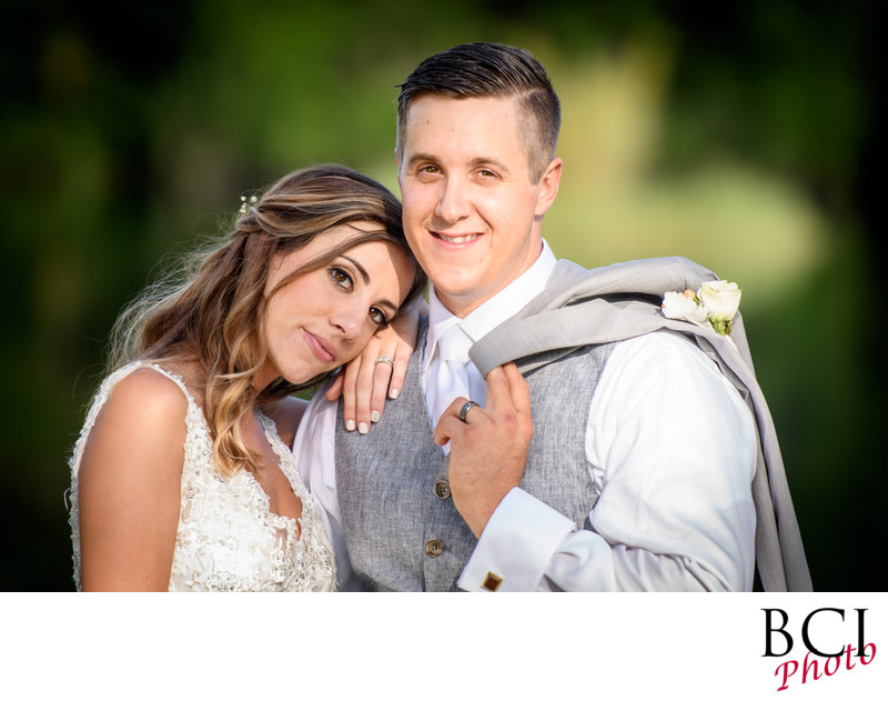 love filled wedding images from the Treasure Coast