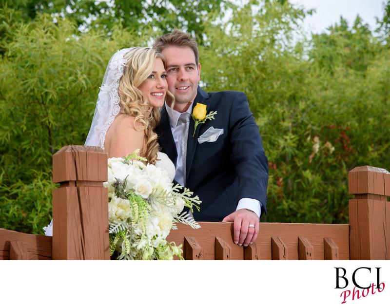 Treasure coasts finest wedding photography company