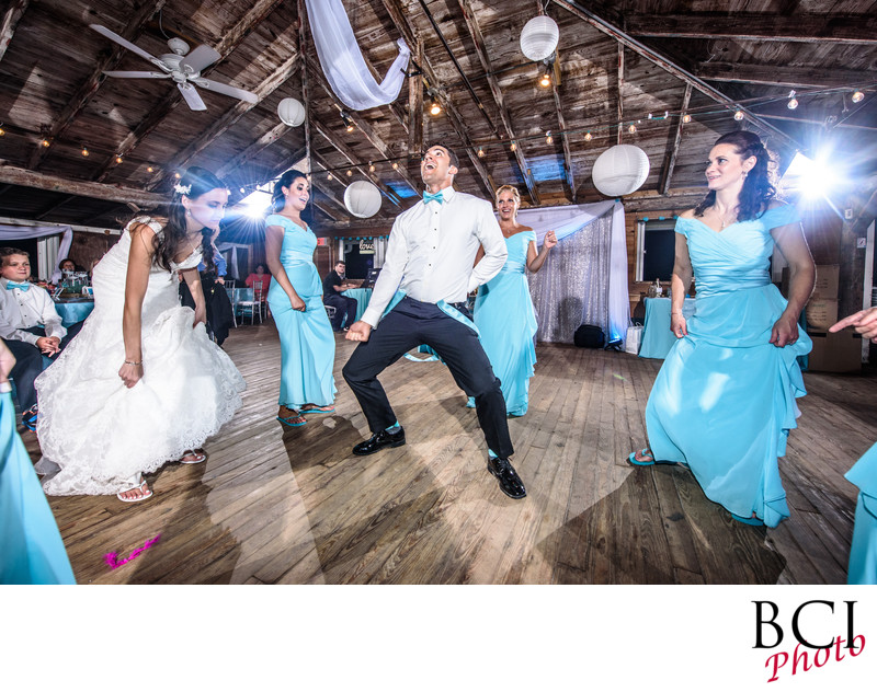 Affordable Boca Wedding photographers