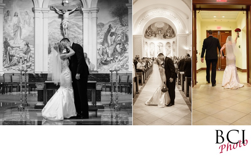 Martin county wedding photographers