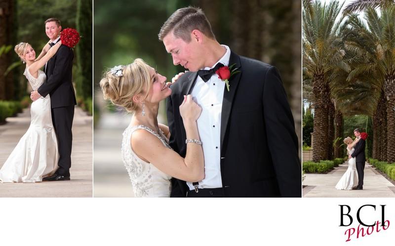 Show me the best wedding album page designs