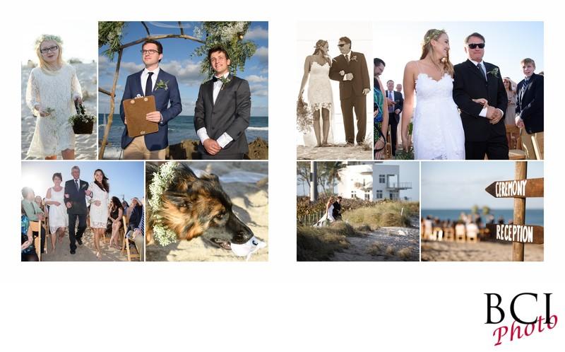 incredible wedding album designs