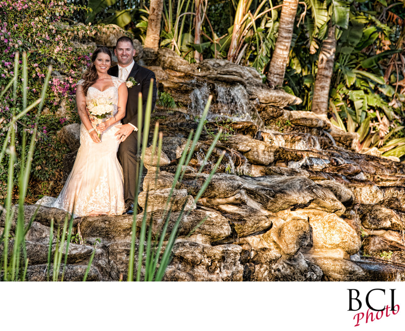 Best wedding photographers in Palm Beach