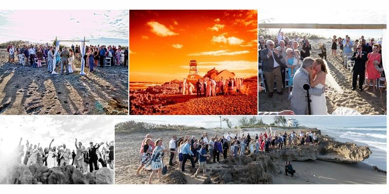 House of Refuge photographers