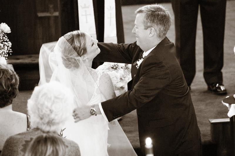 Most unique wedding ceremony images near me
