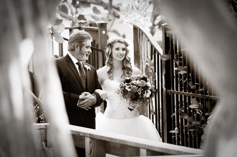top photographer at Jupiter Beach Resort for weddings