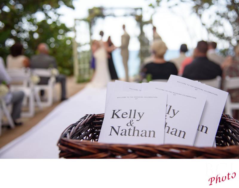 Jupiters best wedding photographers