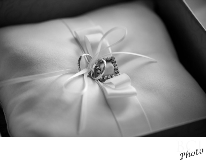 Florida Wedding detail Images