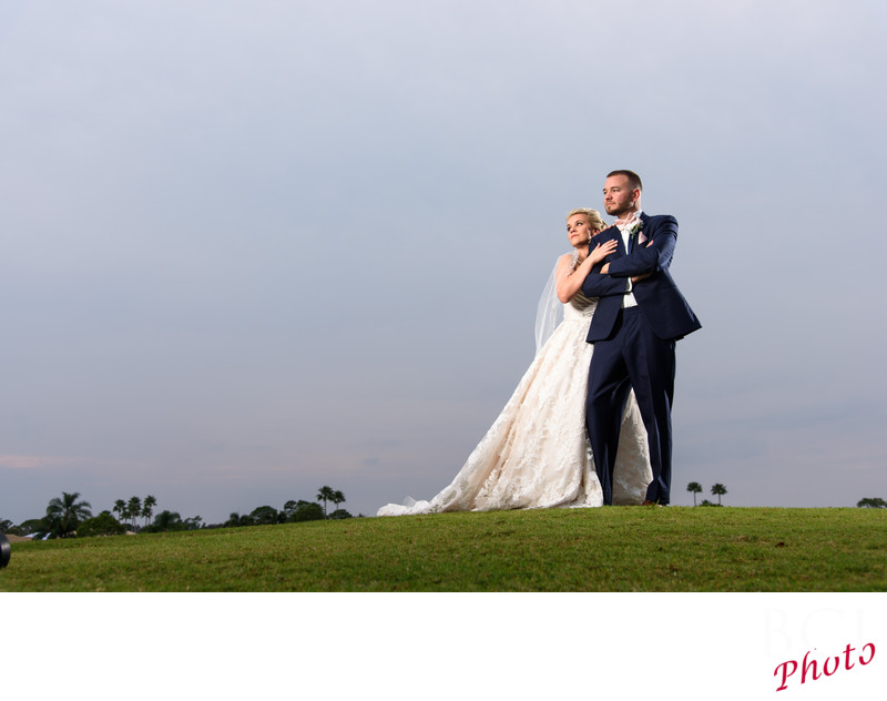 Amazing wedding romantic wedding photographers near me