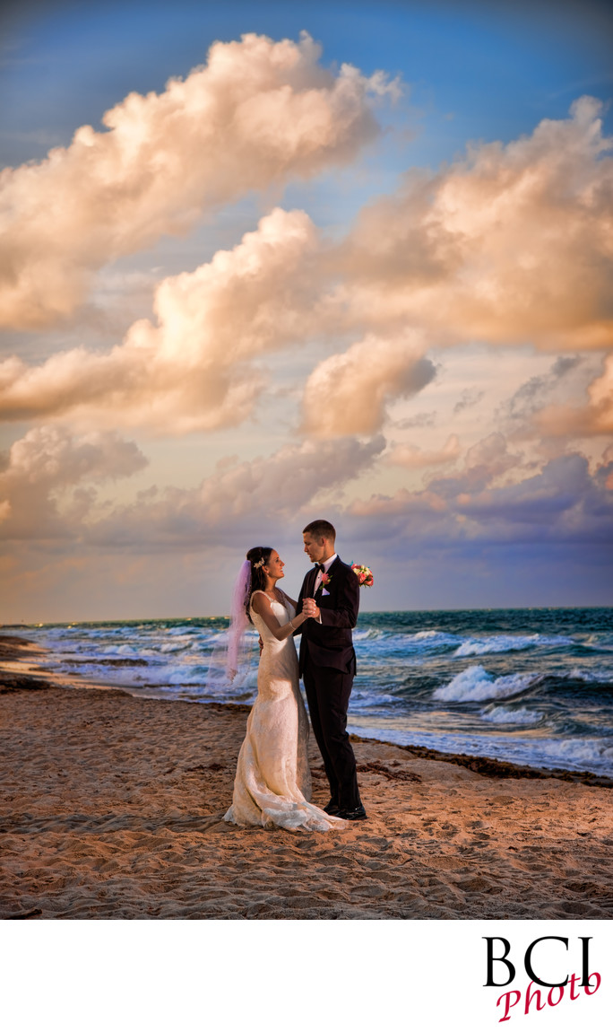 Finest Wedding photography in the area