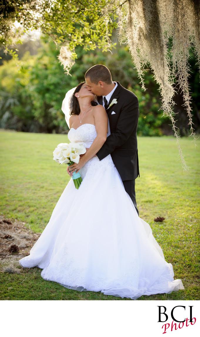 Most romantic wedding photographers near me