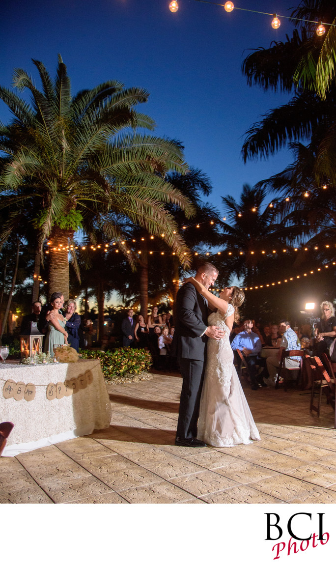 Finest wedding photography company in Palm Beach