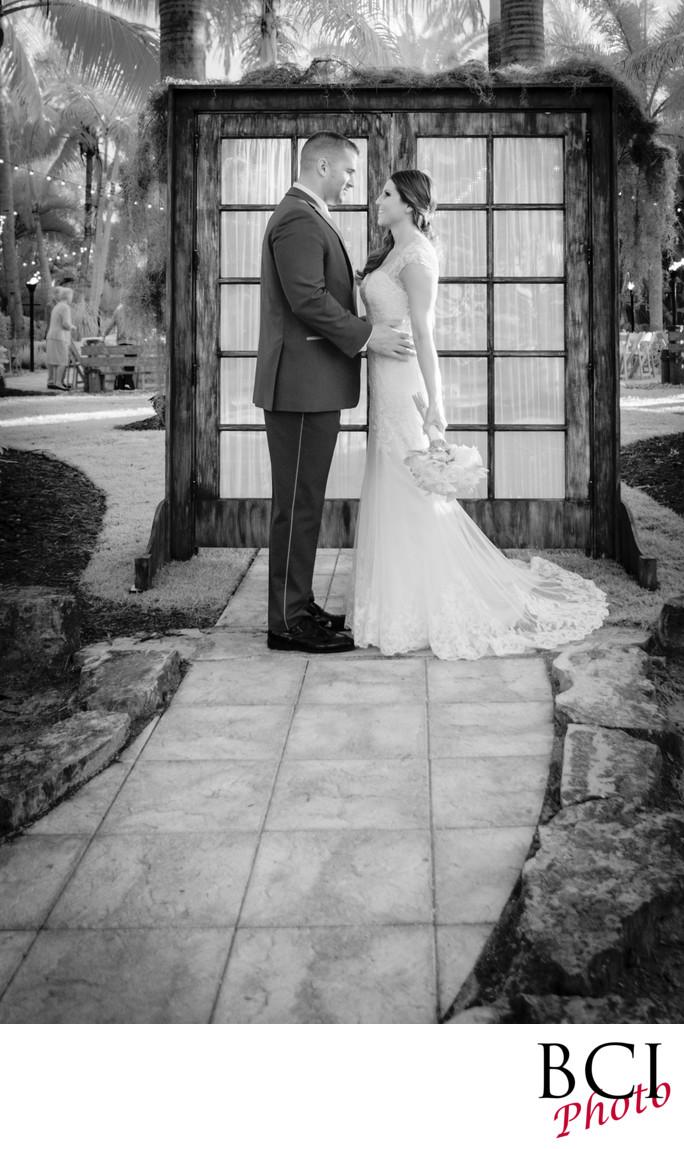Unique wedding photographer near me