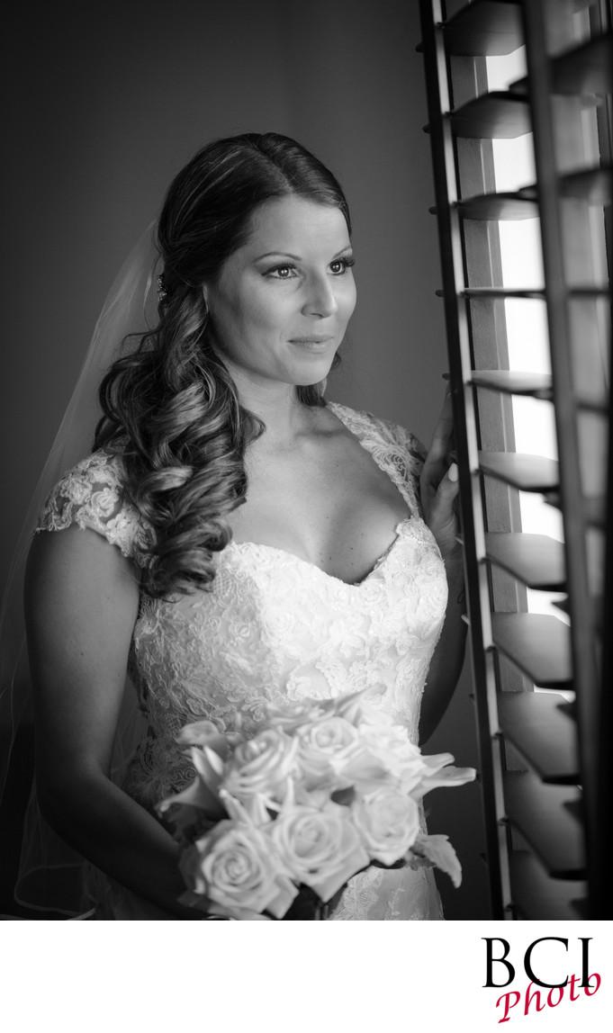 Florida's best wedding photographer