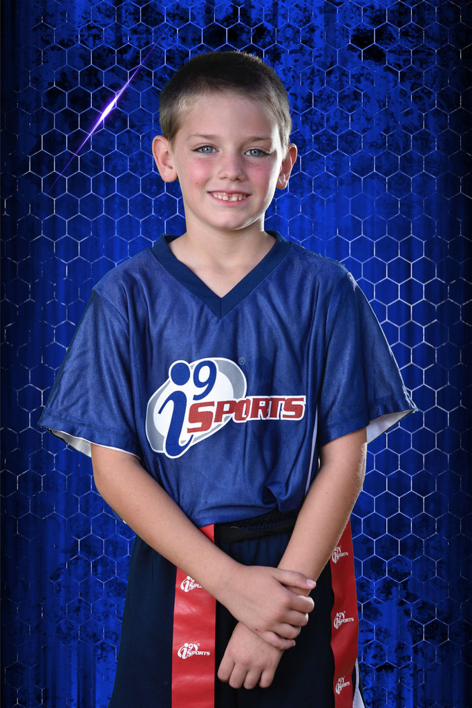 Youth Sports photographers on the Treasure Coast