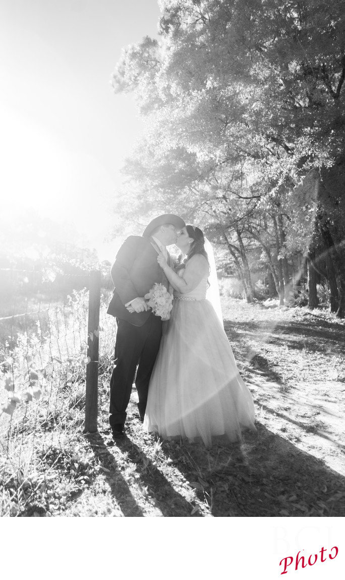 Wedding Photos that evoke true emotion