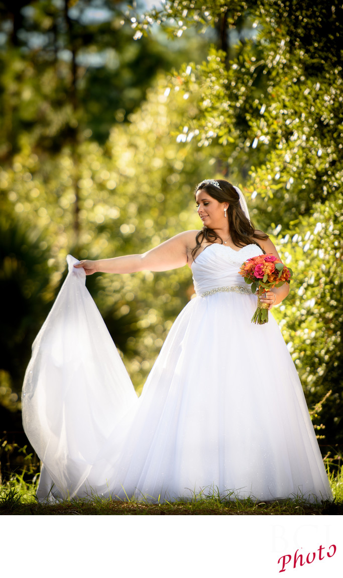 Hot Wedding Images