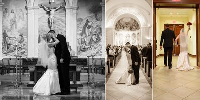 Martin county wedding photographers
