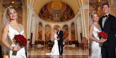 Best wedding photographers in the area