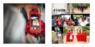 Best Disney Wedding Photographers