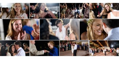 South Florida's best wedding photographers