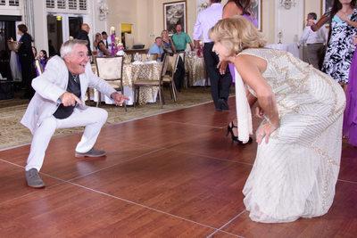Space coasts best wedding photographers
