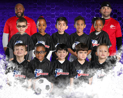 Best youth sports photography companies on Space Coast