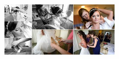 Best wedding photographer in Indian River County