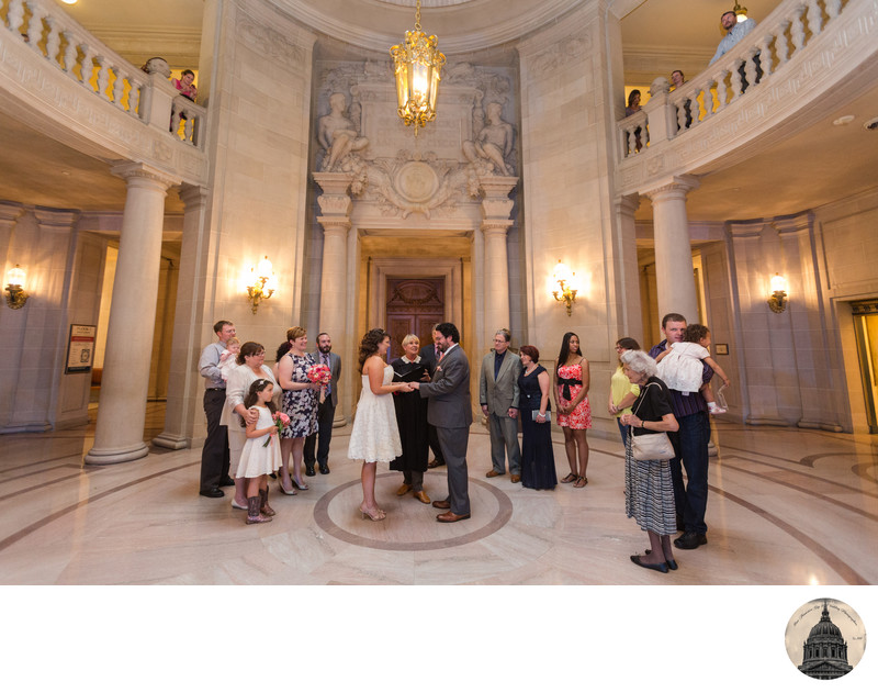 from Damon san francisco gay marriage ceremony