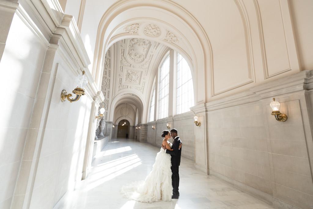 Seattle Wedding Photographer Blog - Raney Day