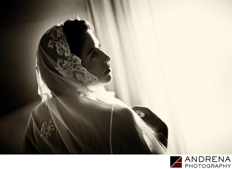 Cartagena Colombia Destination Wedding Photographers