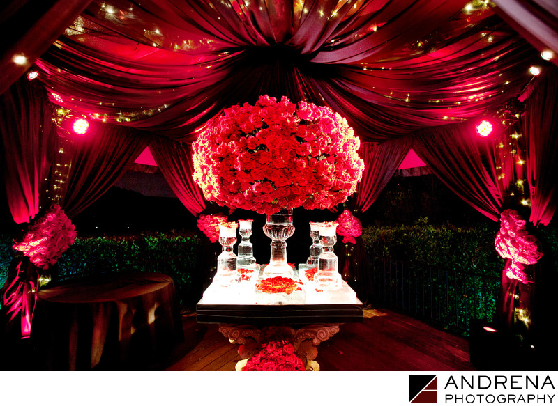 Los Angeles Event Photographer