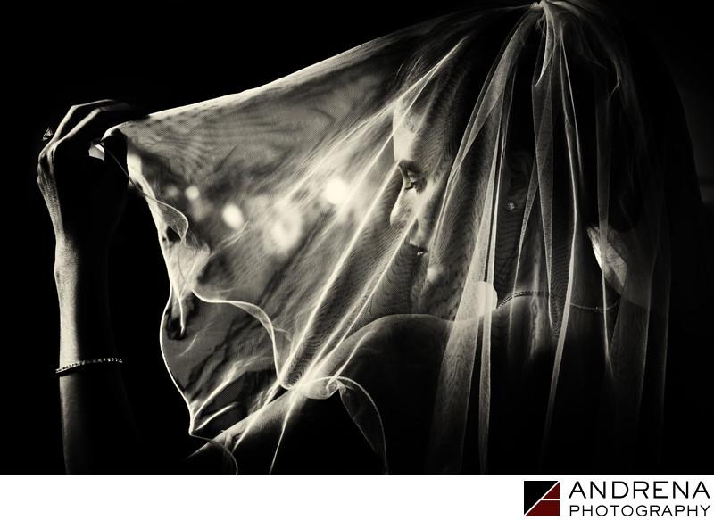 Top Wedding Photographer Los Angeles
