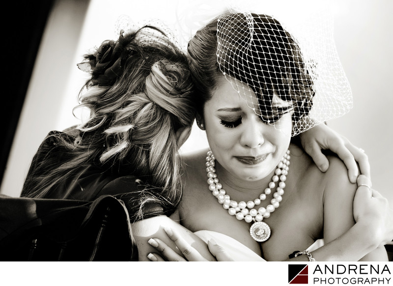 Wedding-Photographer-St-Regis-Monarch-Beach