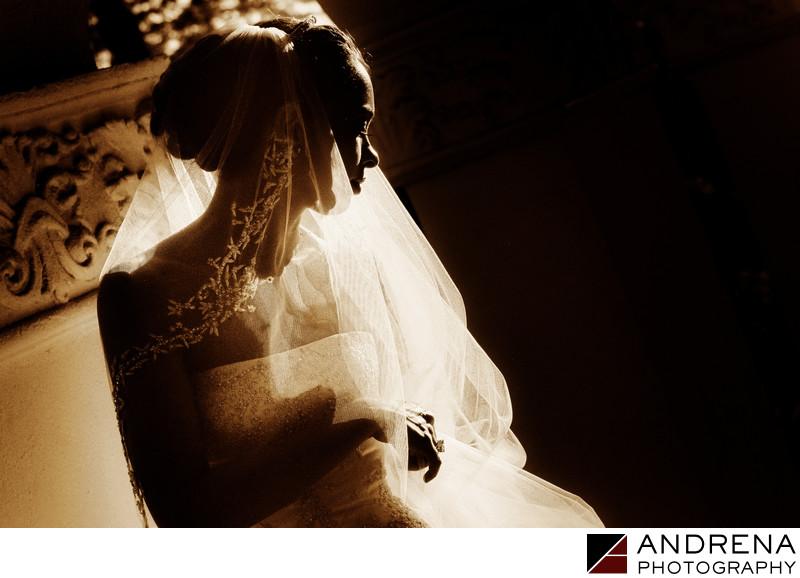 Reem Acra Wedding Dress Brand Library Melkite Photographer