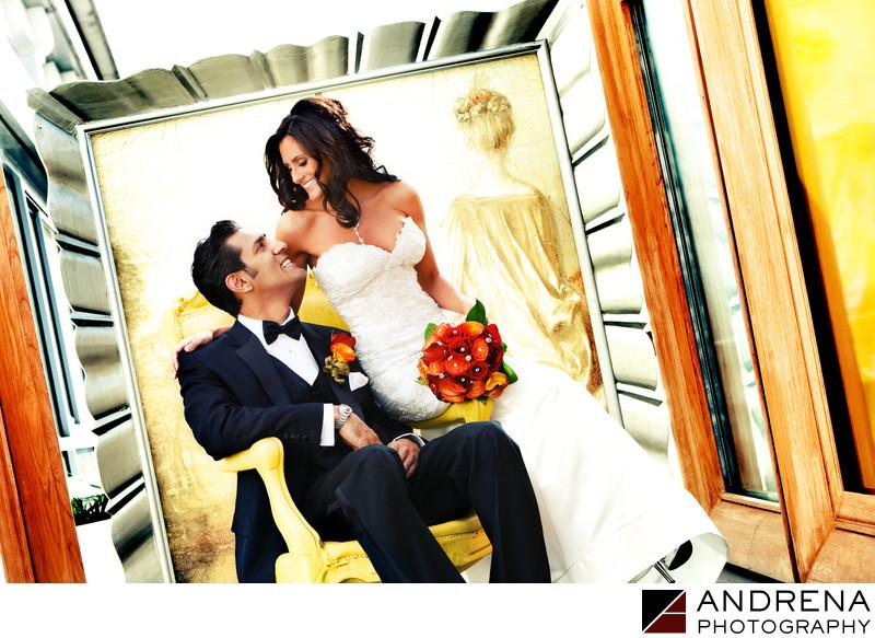 SLS-Hotel-Wedding-Photographer-Winnie-Couture-Bridal-Dress