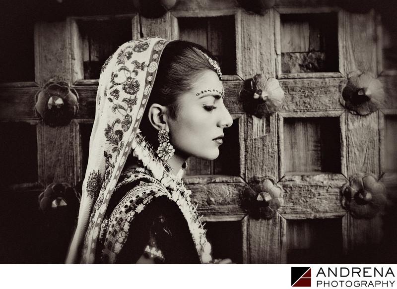 Indian Wedding Photographer Devi Garh Udaipur